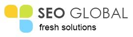 seo-global-logo