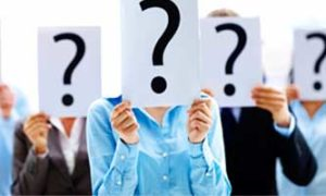 вопросы и ответы по созданию сайтов